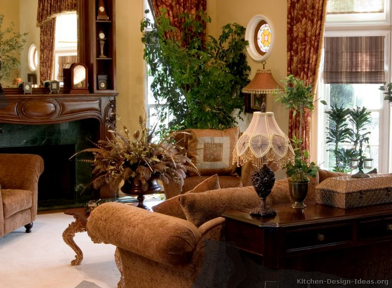 Photo Gallery And Design Ideas