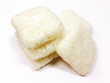 冷凍ご飯を美味しく解凍できる解凍時間は?レンジの最適な使い方