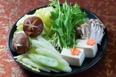 鍋に野菜を入れる正しい順番!美味しく食べるためのタイミング