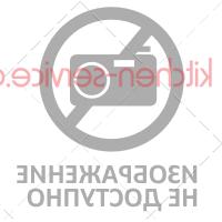 Втулка СМТ-50.13.00.08 артикул 2613З — купить в Казахстане ...