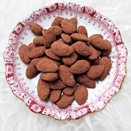 kakaomandeln4