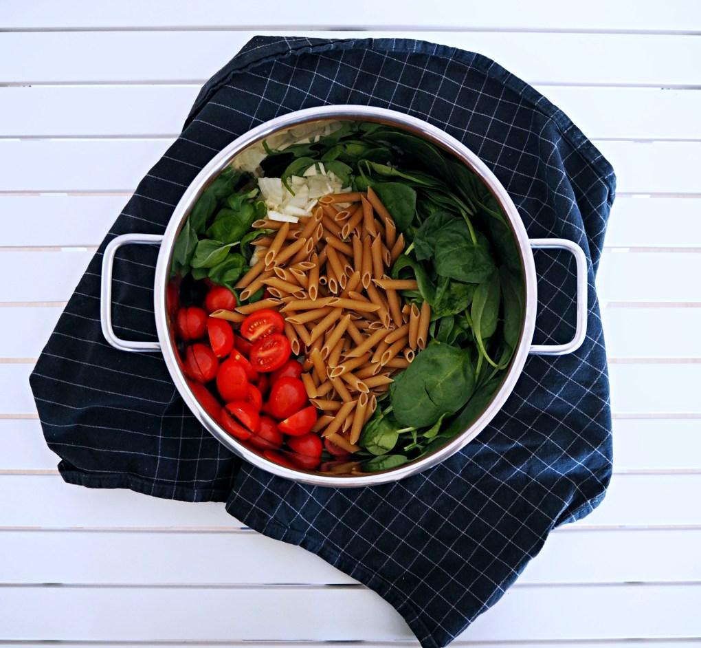 onepot-pasta2.jpg
