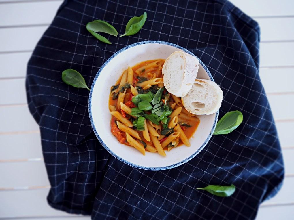 onepot-pasta4.jpg