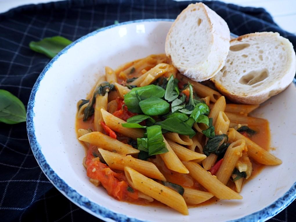 onepot-pasta5.jpg