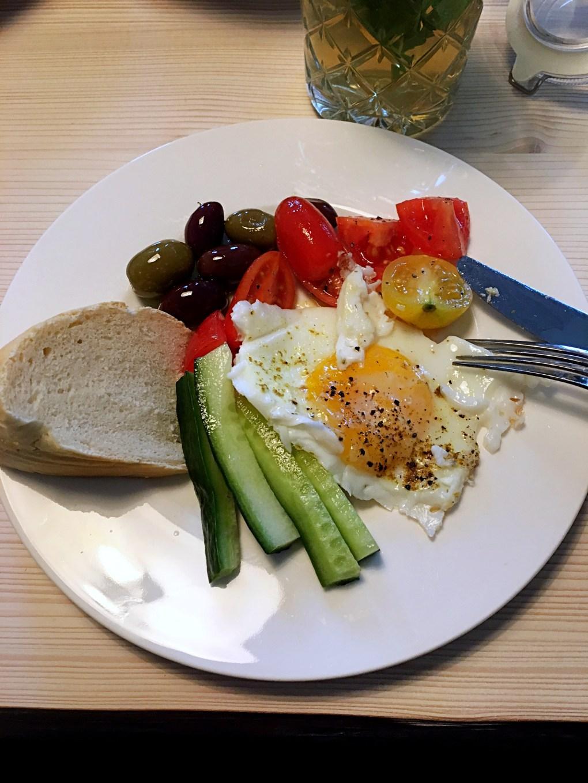 Frühstücksreise_Marokko3