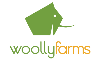 woolly farms