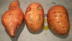 suesskartoffel-pilze3