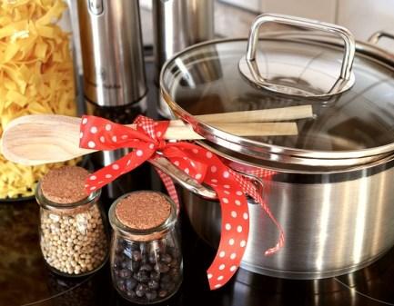 Kochkurse – ein Trend der schmeckt