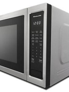 21 3 4 countertop convection microwave oven 1000 watt