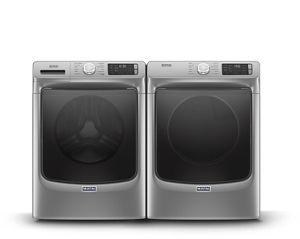 Washers Dryers Maytag