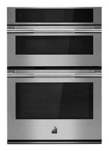 wall oven microwave combination jennair