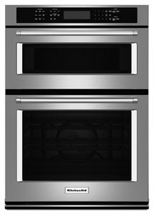 microwave oven combos shop all