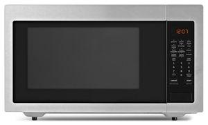 shop countertop microwaves whirlpool