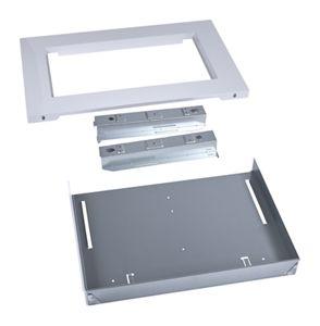 microwave installation kits kitchenaid