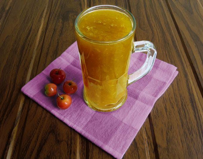 jaggery cucumber beverage juice drink summer