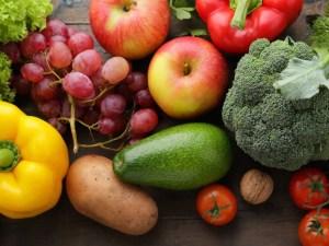 फल और सब्जी को ज्यादा दिनों तक ताजा
