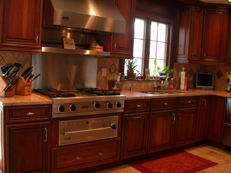 Custom Kitchens   South Amboy Plumbing Online Showroom tum kitchen 001
