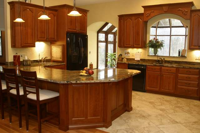 Granite-worktops-featured