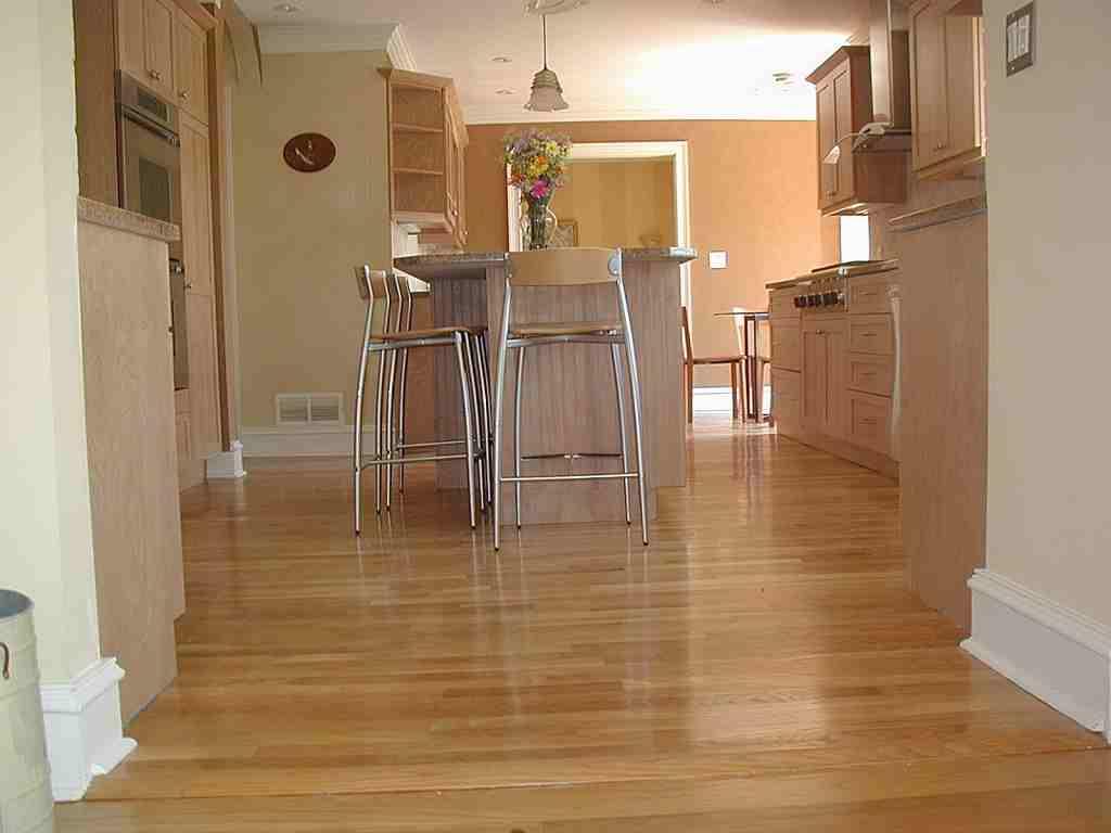 Kitchen-flooring-nice-example