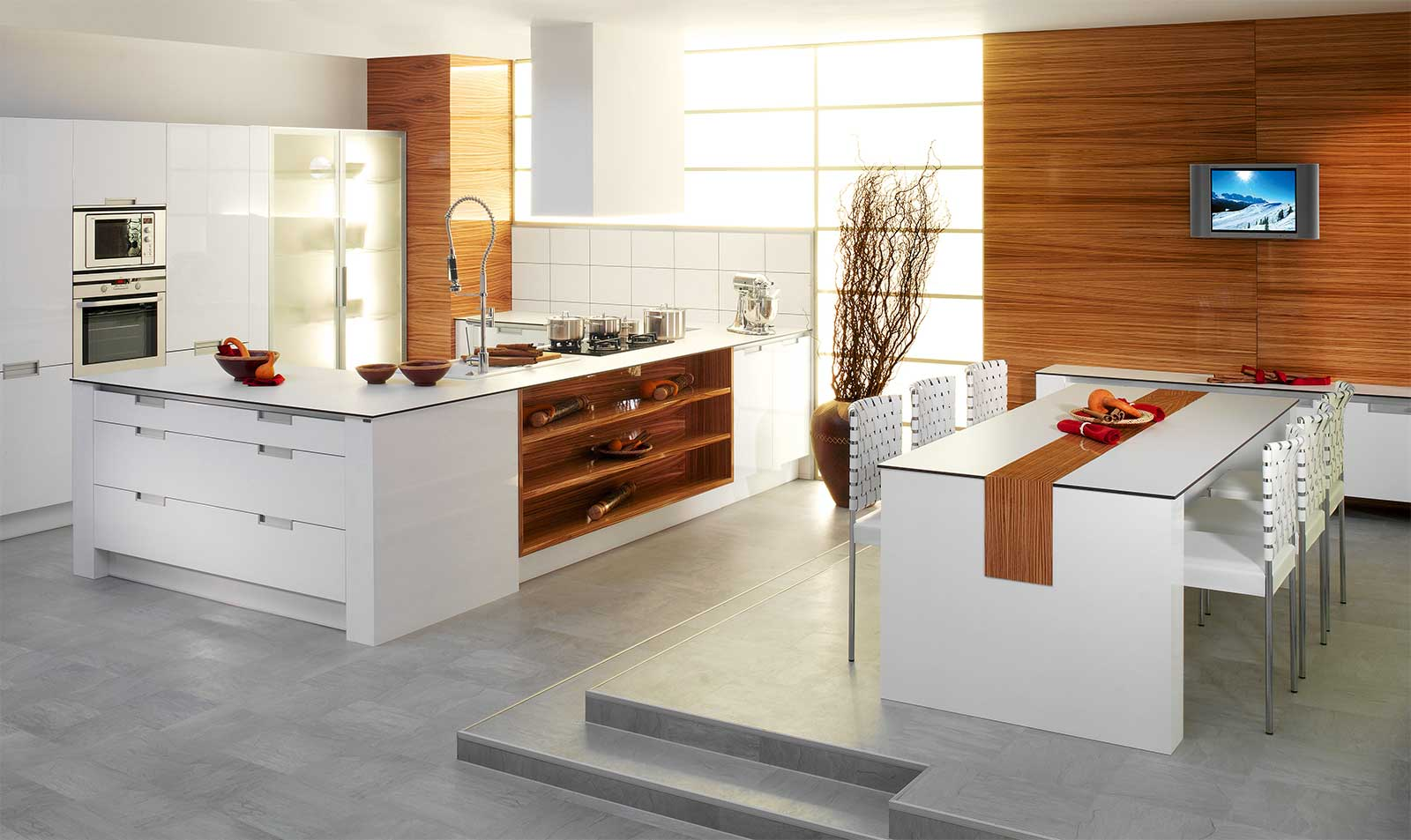 Kitchen-remodel-and-renovation-with-stone-flooring