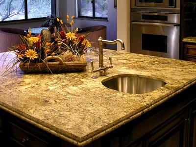 custom-kitchen-countertops-kitchen-remodel-and-renovation-northern-virginia