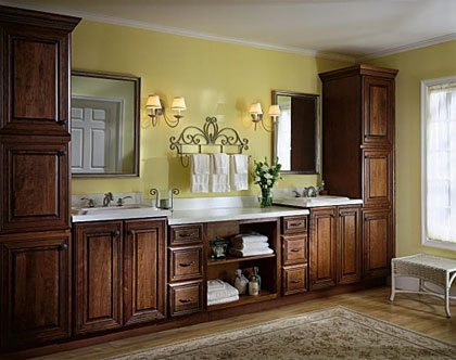 bathroom floor to ceiling cabinet bathroom vanities everything you need to including 22119