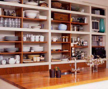 Custom kitchen cabinets in northern va dc metro and - Kitchen cabinets northern virginia ...