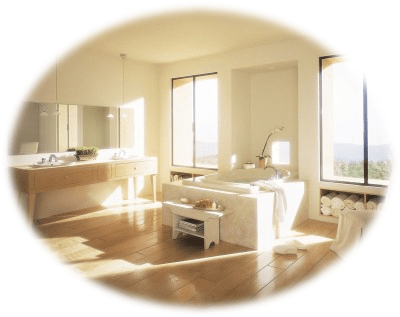 Bathroom Design Remodeling Contractor In Ashburn Northern VADC And MD - Bathroom remodeling gainesville va