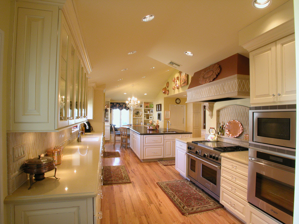 Northern-Virginia-Kitchen-Remodeling-Photo-Example