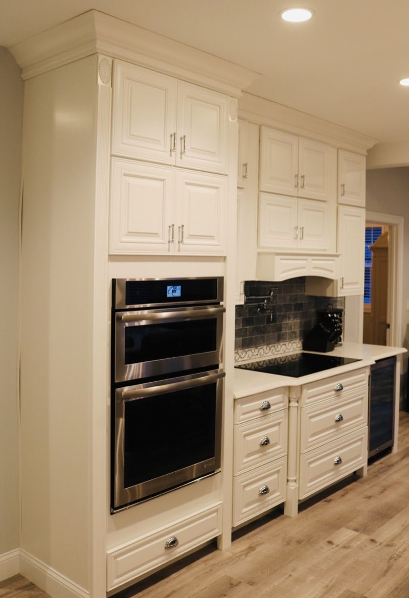 Videos Amp Gallery Discount Kitchen Cabinet Outlet