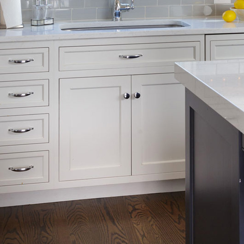 Laundry Room Cabinets in Honey Brook, PA | MK Designs on Laundry Cabinets  id=26258