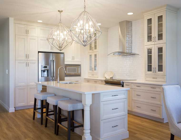 Urban Effects Cabinetry Reviews Honest Reviews Of Urban