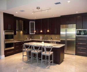 chery-l-shaped-kitchen