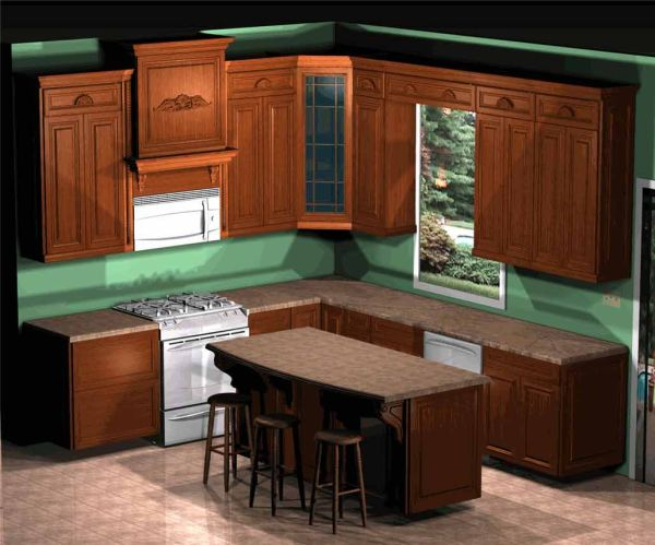 extraordinary-kitchen-design-program-free