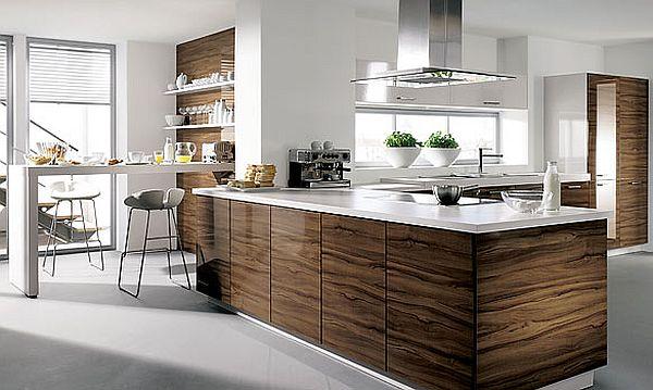 Modern-Kitchen-design 1