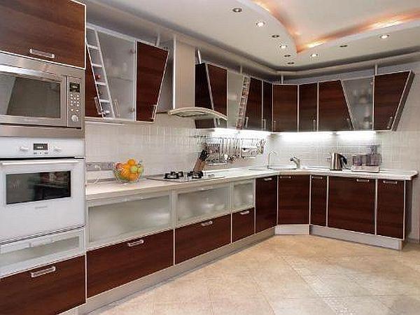 Modular Kitchen Designs_3