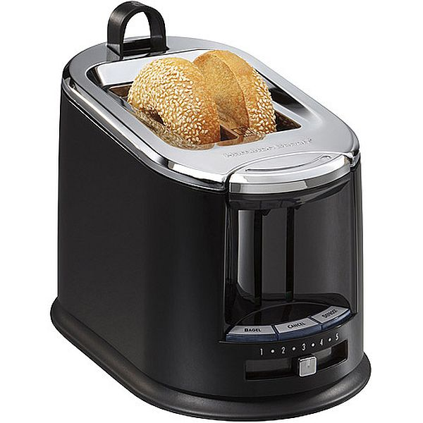 automatic toast makers