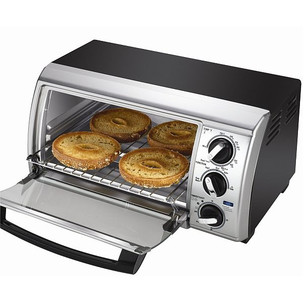 toaster oven_1