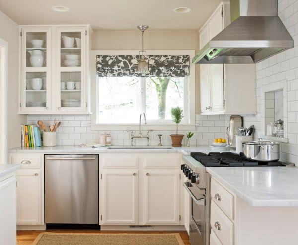 kitchen curtains (1)
