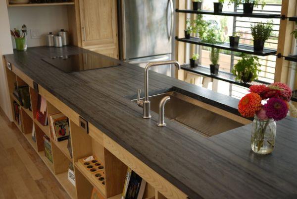 organised countertop (1)