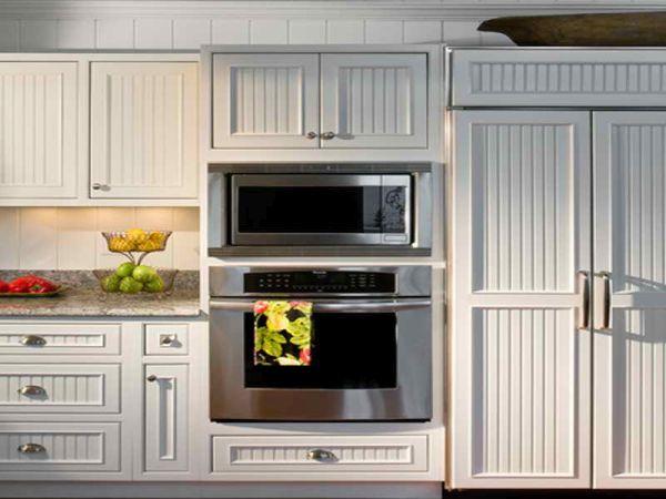 cabinet doors of Kitchen (2)