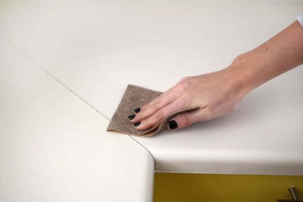 painting your plastic laminate (2)