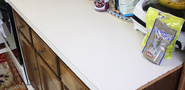 painting your plastic laminate (4)