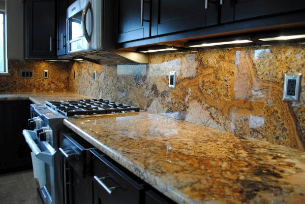 granite countertops (4)