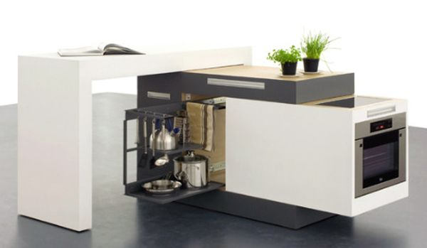 designing a sustainable kitchen (2)
