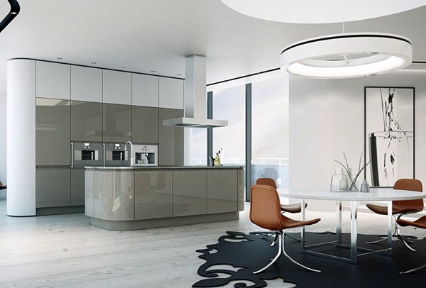 the-modern-new-york-modular-kitchen