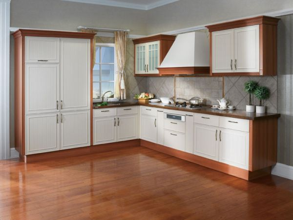 replace-your-kitchen-cabinets-5