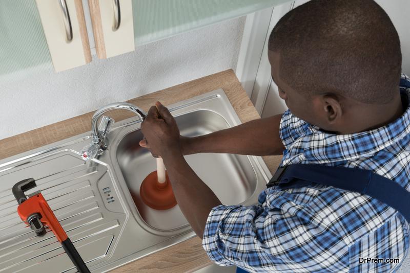 clear-clogged-drains