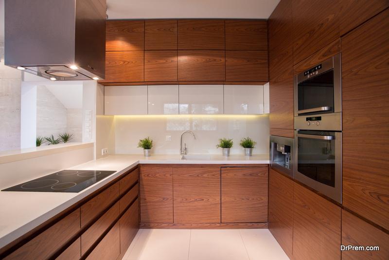 https kitchenclan com 12 kitchen lighting tips for small kitchens html