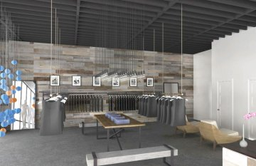 Bella Interior Design   Interior Design Images
